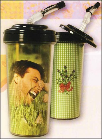 click here to view larger image of Travel Mug (accessory)