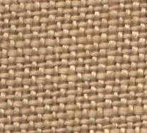 click here to view larger image of Lakeside Linens - Nutmeg 40ct (Lakeside Linens)