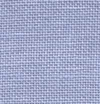 click here to view larger image of Lakeside Linens - Periwinkle (Lakeside Linens)