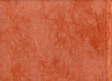 click here to view larger image of Lava (Picture This Plus Hand Dyed Fabrics)