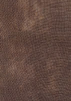 click here to view larger image of CamoFudge 40ct linen  -  Stitches and Spice (Hand Dyed Fabric) - 19.5 x 27.5 (Stitches and Spice Hand Dyed Linen)