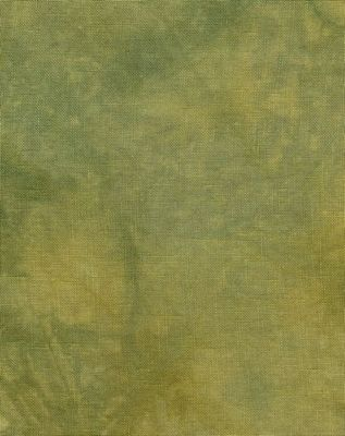 click here to view larger image of Enchanting Lair - Seafoam Opalescent (fabric)