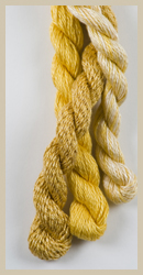 click here to view larger image of Vineyard Silk - Classic (fiber)
