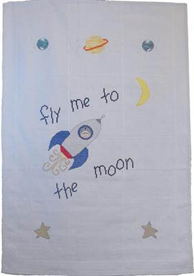 click here to view larger image of Fly Me To The Moon (chart)