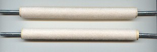click here to view larger image of Scroll Rods - No Basting System (accessory)