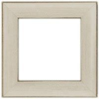 click here to view larger image of Mill Hill Frame - Taupe (frame (ready made))