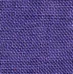 click here to view larger image of Peoria Purple - 20ct Linen (Weeks Dye Works Linen 20ct)