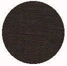 click here to view larger image of Black Chocolate - 32ct Linen (Wichelt) (Wichelt Linen 32ct)