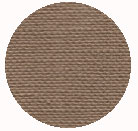 click here to view larger image of Milk Chocolate - 32ct Linen (Wichelt) (Wichelt Linen 32ct)
