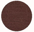 click here to view larger image of Chocolate Raspberry - 32ct Linen (Wichelt) (Wichelt Linen 32ct)