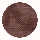 click here to view larger image of Wichelt Linen 28ct Chocolate Raspberry  (Wichelt Linen 28ct)