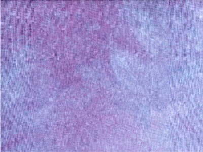 click here to view larger image of Monet (Picture This Plus Hand Dyed Fabrics)