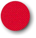 click here to view larger image of Hardanger 22 Count Red (Christmas) 37x22 (Hardanger 22ct)