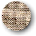 click here to view larger image of Flax (variegated) - 32ct Belfast Linen (Zweigart Belfast Linen 32ct)