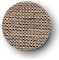click here to view larger image of Wichelt Linen 28ct Natural Brown Undyed (variegated)  18x13 (Wichelt Linen 28ct)