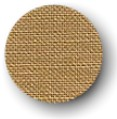 click here to view larger image of Wichelt Linen 28ct Desert Sand - FHY (Wichelt Linen 32ct)