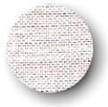 click here to view larger image of Wichelt Linen 32ct White  18 x 27 (Wichelt Linen 32ct)