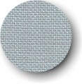 click here to view larger image of Wichelt Linen 32ct Twilight Blue  18x27 (Wichelt Linen 32ct)