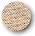 click here to view larger image of Wichelt Linen 32ct Lambswool   11X55 (Wichelt Linen 32ct)