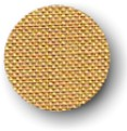 click here to view larger image of Desert Sand 14ct Linen  12x51 (None Selected)