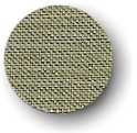 click here to view larger image of Olive Green/Dusty Green - 32ct Belfast Linen - 24x27 (None Selected)