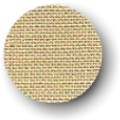 click here to view larger image of Light Sand 32ct Belfast Linen - 14 x 18 (None Selected)