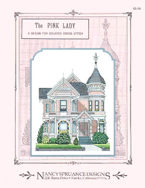 click here to view larger image of Pink Lady (chart)