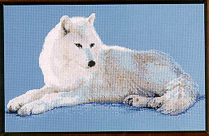click here to view larger image of Arctic Wolf (chart)