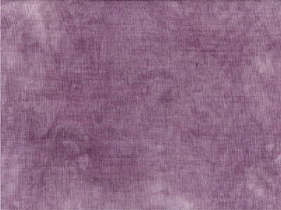click here to view larger image of LSL French Lilac Linen 40ct - FQ (None Selected)