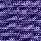 click here to view larger image of Peoria Purple - 30ct Linen (Weeks Dye Works Linen 30ct)