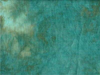 click here to view larger image of Lagoon (Picture This Plus Hand Dyed Fabrics)