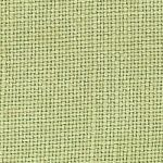 click here to view larger image of Lakeside Linens - Pear (Lakeside Linens)