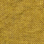 click here to view larger image of Gold - 30ct Linen FH (Weeks Dye Works Linen 30ct)