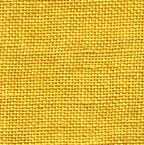 click here to view larger image of Banana Popsicle - 30ct Linen - FQ (Weeks Dye Works Linen 30ct)