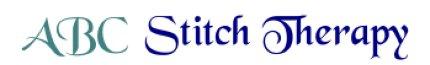 ABC Stitch Therapy